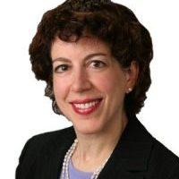 Audrey Hellinger