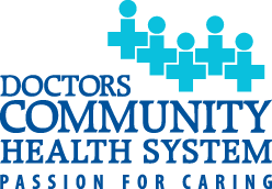 Doctors Community Hospital healthcare recruiters