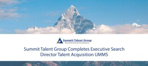 Director Talent Acquisition Jobs