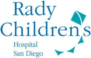 Rady Children's Hospital-San Diego