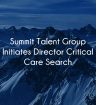 Director Critical Care Search UCHealth