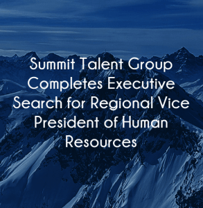 vice president of human resources job openings