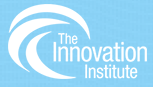 The Innovation Institute acquires Summit Talent Group