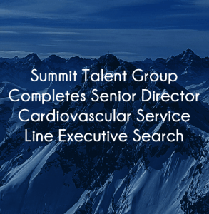 Healthcare Director Recruiters