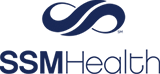 SSM Health Care healthcare recruiters