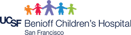 UCSF Benioff Children's Hospital Recruiters