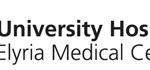 University Hospitals Elyria Medical Center