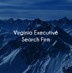 healthcare recruiters in virginia